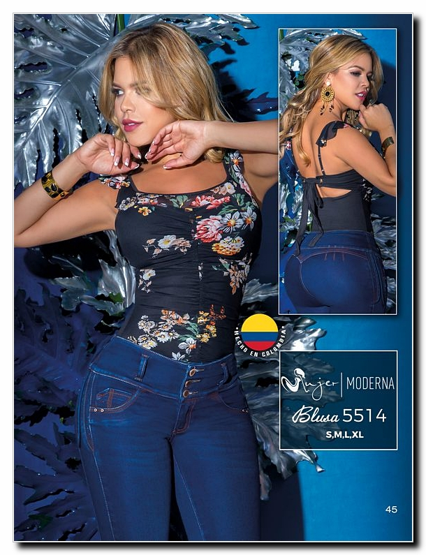 Llamanos al 1(800) 825-9452<br>Catalogos USA<br>(45 of 224)